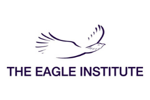 The Eagle Institute