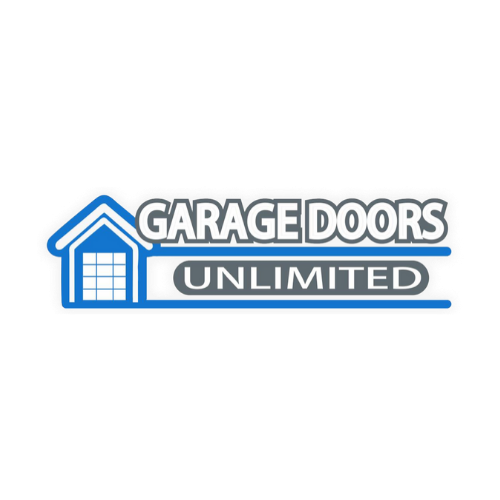 Garage Doors Unlimited Lightweight Sponsor