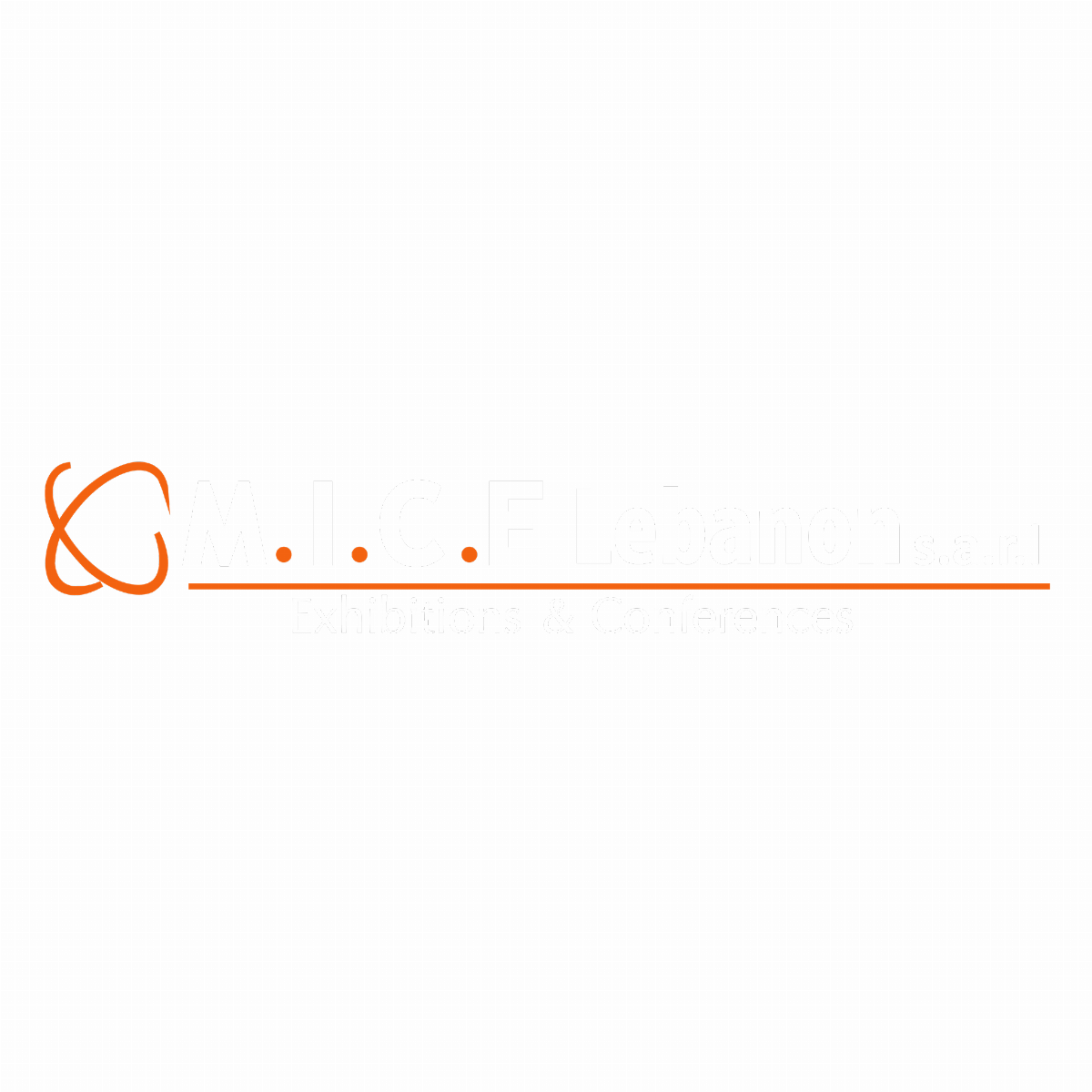 host_logo